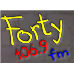 Forty FM Adult Contemporary