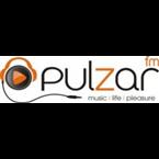 Pulzar FM Electronic