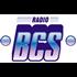 Radio BCS Top 40/Pop