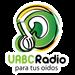 UABC Radio Mexican