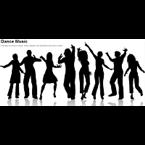 Dance Energy Techno