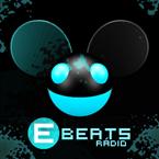 eBeats Rádio