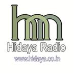 Hidaya Radio India Talk
