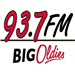 Big Oldies 93.7 Easy Listening