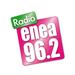 Radio Enea Italian Music