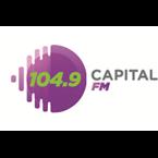 CAPITAL FM 104.9 Top 40/Pop