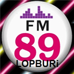 I AM Radio 89FM Adult Contemporary
