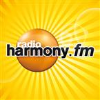 harmony.fm Classic Hits