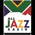 All Jazz Radio Jazz