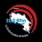 Radio Sinai 103.9 Catholic Talk