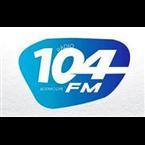 Radio Maria Community
