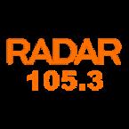 Radio Radar Top 40/Pop