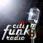 City Funk Radio Hip Hop
