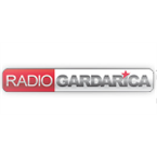 Radio Gardarica Top 40/Pop