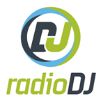 Radio DJ - DJ Andy