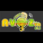 Radio A Voz FM Community