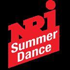 NRJ Summer Dance Top 40/Pop