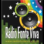 Rádio Fonte Viva