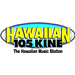 Hawaiian105 KINE Hawaiian Music