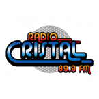Radio Cristal Tropical