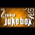 Radio Jukebox Top 40/Pop