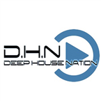 Deep House Nation House