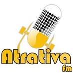 Rádio Atrativa FM Top 40/Pop