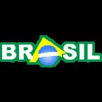 Rádio Brasil Brazilian Talk