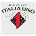 Radio Italia 1 Entertainment
