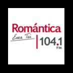 Romántica FM Romántica