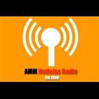 AMM Noticias Radio