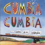 Miled Music Cumbia Cumbia