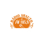 Rádio Arauto Brazilian Popular