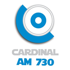 Radio Cardinal AM Spanish Talk
