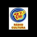 Radio Cultura FM Brazilian Popular
