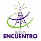 Radio Encuentro World Music