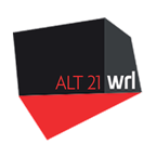 Radio Alternativa 21 Alternative Rock