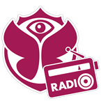 Tomorrowland Radio Top 40/Pop