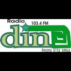 Dino FM Panyabungan