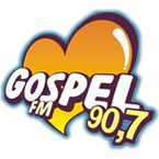 Rádio Gospel FM Gospel