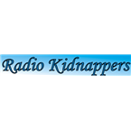 Radio Kidnappers News