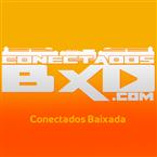 Rádio Conectados Bxd Brazilian Popular