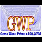 Gema Wana Prima, 100.2 FM