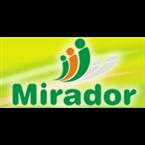 Rádio Mirador AM Brazilian Popular
