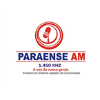 Rádio Paraense Current Affairs