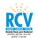 Radio Cadena Voces Sports News