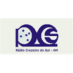 Radio Cruzeiro do Sul Local Music