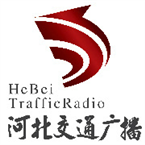 Hebei Traffic Radio Traffic