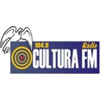 Rádio Cultura FM Community