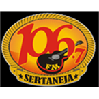 Rádio Sertaneja Sertanejo Pop